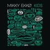 Couverture de l'album Kids - Single