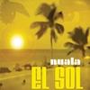 Cover of the album El Sol - EP