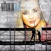 Cover of the album Nothing Less