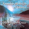 Cover of the album Old Rugged Cross