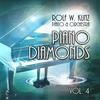 Couverture de l'album Piano Diamonds, Vol 4.
