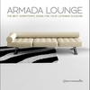 Cover of the album Armada Lounge