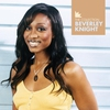 Cover of the album Beverley Knight: The Collection