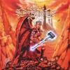 Cover of the album Seven Kingdoms