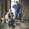 Couverture de l'album Louisville Fats and the Rhythm Cats