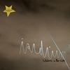Couverture de l'album Iridium - EP