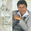 Cover of the album Mooi is het leven