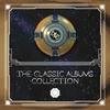 Couverture de l'album The Classic Albums Collection