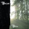 Couverture de l'album Belus