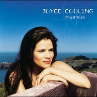 Cover of the track Third Wish