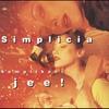 Cover of the album Komplikacije