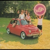 Cover of the album Topolino