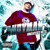 Cover of the album Candyman's Greatest Hits