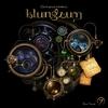 Couverture de l'album Klungsum