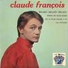 Cover of the track Belles, belles, belles