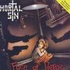 Cover of the album Face of Despair