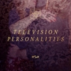 Couverture de l'album Television Personalities - Single