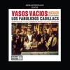 Cover of the album Vasos Vacíos (Remastered)