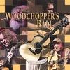 Couverture de l'album The Woodchoppers Ball