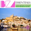 Couverture de l'album Deep Trip Ibiza Essentials Vol.1