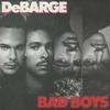 Couverture de l'album Bad Boys