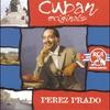 Couverture de l'album Cuban Originals