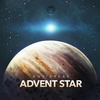 Cover of the album Advent Star