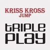 Cover of the track Jump