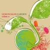 Couverture de l'album Lemongrass Garden, Volume 1