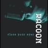 Couverture de l'album Close Your Eyes - EP
