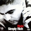 Cover of the album Simply Rich