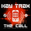 Cover of the album The Call - EP