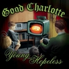 Cover of the album The Young and the Hopeless