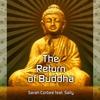 Cover of the album The Return of Buddah