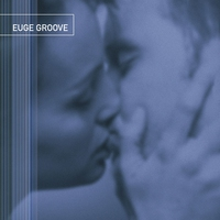 Cover of the track Euge Groove