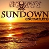 Cover of the album Sundown (Incomplete) [Remixes]