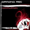 Cover of the album Diamond Rec Compilation Vol.6