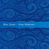 Cover of the album Blue Ocean