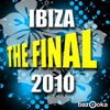 Couverture de l'album Ibiza - The Final 2010