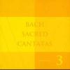 Couverture du titre Concerto pour trois violons BWV 1064 : Allegro