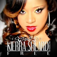 Cover of the track Free (Deluxe Edition)