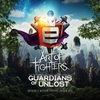 Cover of the album Guardians of Unlost (Official E-Mission Festival Anthem 2015) - Single