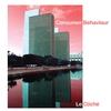 Cover of the album Consumer Behaviour