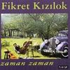 Couverture de l'album Zaman Zaman