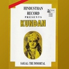 Cover of the album Kundan, Vol. 1, 2 & 3