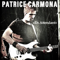 Cover of the track En attendant - EP