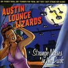 Cover of the album Strange Noises in the Dark