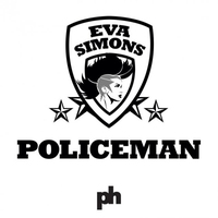 Cover of the track Policeman - Single