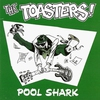 Cover of the album Pool Shark