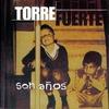 Cover of the track Joyas de los cielos